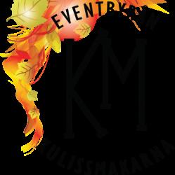 Kulissmakarna Event och eventdesign